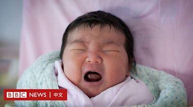 中國人口14.1億增長放緩,老齡化「已成基本國情」