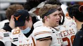 University of Texas football player Jake Ehlinger found dead off campus