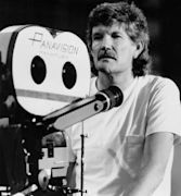 Michael Ritchie (film director)