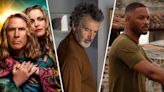 The best films new to streaming this week: 27 June, 2020