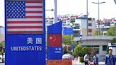美中新冷戰》兩強爭霸高科技:美國如何防範中國經濟間諜,將決定台灣產業命運