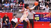 Which boys HS basketball programs won state championships this season?