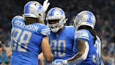 Detroit News predictions: Lions at Packers