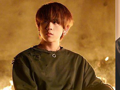 新一代金句王!22 歲姜濤最有火最有力量的語錄金句