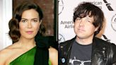 Mandy Moore Says Ex Ryan Adams Should Have Apologized 'Privately'