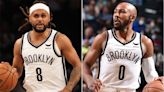 Nets need Patty Mills, Jevon Carter to step up in Kyrie Irving's absence