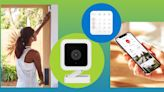 Expert shopping: Home security systems