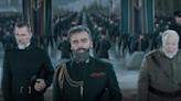 Oscars 2022: Best Director Predictions
