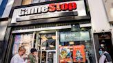 GameStop share price soars 100% as Reddit site goes down