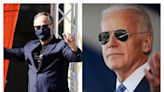 Here's How Biden Might Buck Tradition With His Inaugural Suit + What to Else to Expect from the President and Second Gentleman on the Fashion...