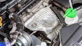 最強ZC33S Swift Sport誕生 GTIII-SS渦輪延伸感超群