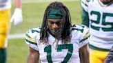 Report: WR Davante Adams, Green Bay Packers Break Off Long-Term Contract Extension Talks