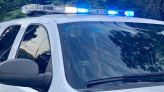 76-year-old man struck, killed while riding ATV in St. Clair County