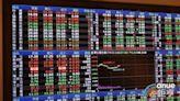〈IPO市場概況〉疫情攪局 台股上半年僅14家企業掛牌 籌資139億元