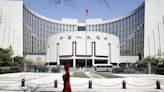 遏制金融泡沫 傳中國指導銀行控制信貸規模 - 香港經濟日報 - 中國頻道 - 國情動向