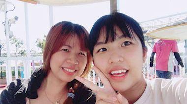 手作康乃馨感謝媽媽 新二代印尼語逐夢 | 台灣英文新聞 | 2021/05/08