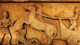 《馬、車輪和語言》:追尋駿馬與車輪的草原足跡,重新理解現代世界的歷史開端 - The News Lens 關鍵評論網