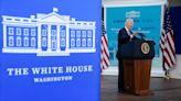 Biden signs debt limit hike, but December standoff looms
