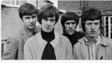 英老牌歌手史賓賽戴維斯81歲過世 生前所創樂團「小小兵」也敬佩!