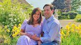 Congresswoman Elise Stefanik Announces She's Pregnant with First Child