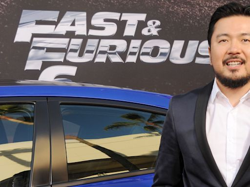 'Fast and Furious' to End With 11 Movies, Justin Lin Directing Final Two Installments