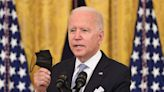 Biden encourages vaccine incentives, announces requirements for federal workers