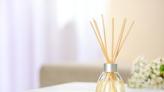 【在家如何保持好心情?】編輯推介人氣家用香薰座、香味蠟燭、室內噴霧