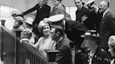 The True Story of How Queen Elizabeth II and Prince Philip Fell in Love