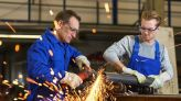 US ISM Manufacturing: A slower pace of expansion, but there are some positives – Wells Fargo