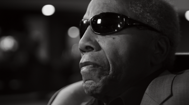 Frank Lucas Dies: Inspiration For Denzel Washington Character In 'American Gangster' Was 88