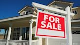 Florida Realtors: South Florida home sales slow, but prices still on the rise - South Florida Business Journal