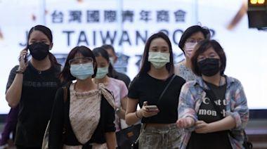 台灣增18人確診包括15宗本土病例 再多4患者不治 - RTHK