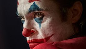 All the Oscars that Joker won