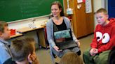 Online education: More efficient than the classroom?