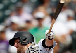 MLB/前陳偉殷隊友 「大電風扇」雷諾斯宣布引退 | MLB | NOWnews 今日新聞
