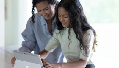 Surface新品&Win11,這就是新一代職場人的新標配嗎?