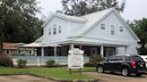 Martha's Tea Room has 'the best front porch,' Southern favorites and a good Reuben