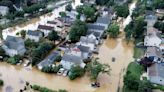 Hurricane Ida is the latest example of extreme weather events driven by climate change