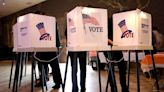 Why the ugly campaign against local poll workers matters