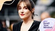 Shailene Woodley on self care: 'I have over 200 unread text messages'