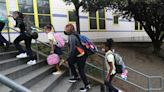 Schools without mask policy more likely to have coronavirus outbreaks, CDC studies find