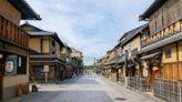 【京都自由行】在京町家購物和用餐!6間特色京町屋景點+京町家民宿推介
