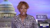 "Joy Reid angers Republicans for calling them a ""creepy little COVID-loving death cult""   Boing Boing"