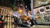 【扶貧委員會】政府增撥約11.5億元 資助長者牙科保健及基層學生買電腦 - 香港經濟日報 - TOPick - 新聞 - 社會