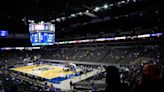 Creighton to learn NCAA decision at 10 a.m. Tuesday