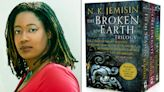N.K. Jemisin Book Series 'The Broken Earth' Lands At Sony's TriStar In 7-Figure Deal; Author To Adapt