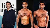 The Rise and Journey of Kumail Nanjiani — Hollywood's Most Likable Up-And-Coming Stars - Hollywood Insider