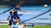 Man City vs Chelsea: Marcos Alonso strikes late to deny Cityzens title - 5 things we learned