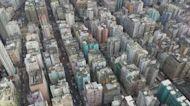 政府修訂劏房續租加幅上限至10% 有業主表明退場