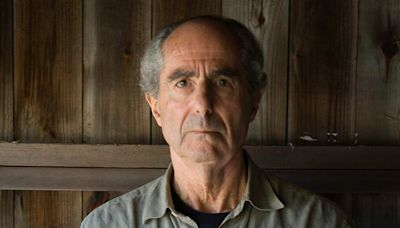 Sacked, sued, accused of sexual abuse: the tortuous history of Philip Roth and his biographers
